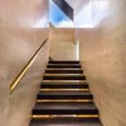Villa Mistral by Mercurio Design Lab (21)