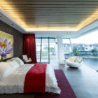 Villa Mistral by Mercurio Design Lab (22)