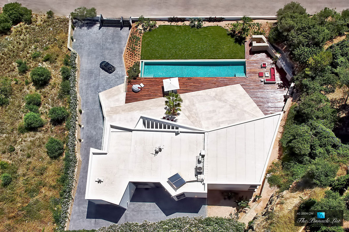 Villa Origami Luxury Residence (2)