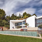 Villa Origami Luxury Residence (5)