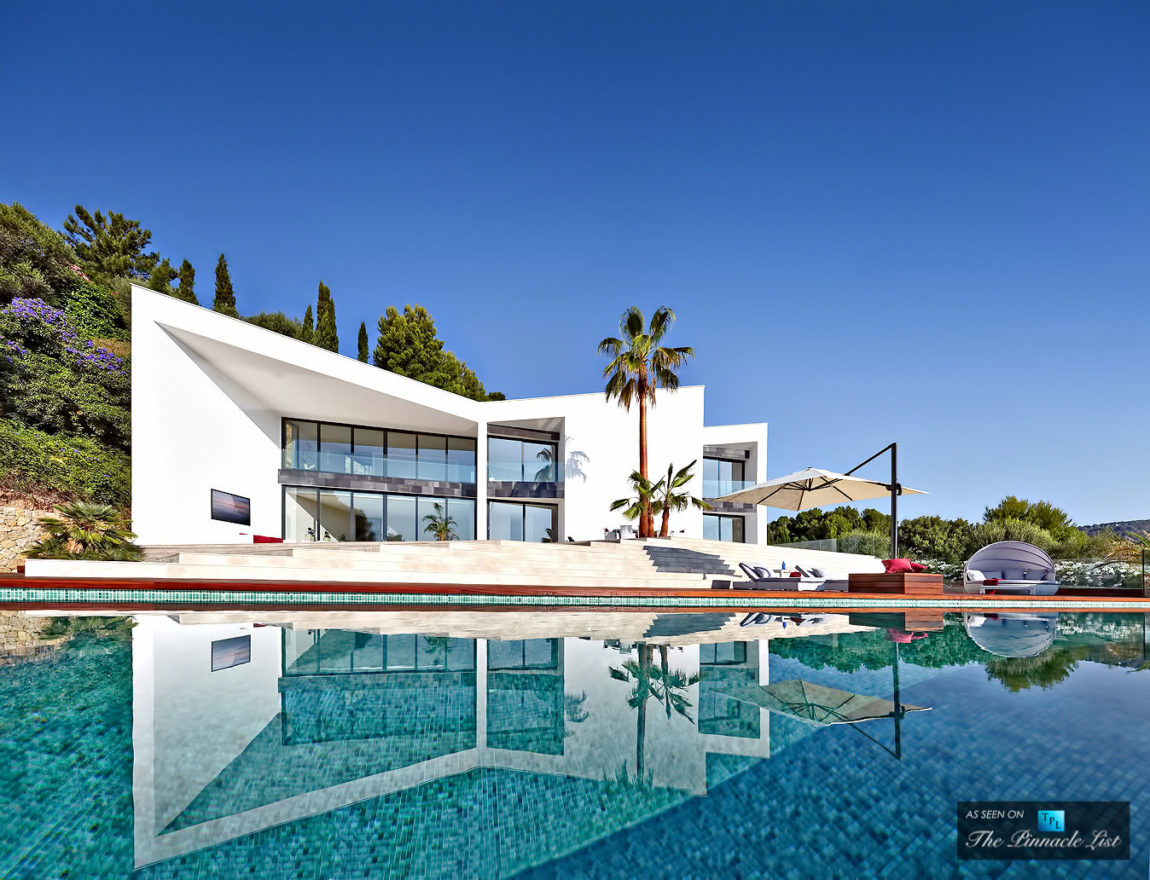 Villa Origami Luxury Residence (6)