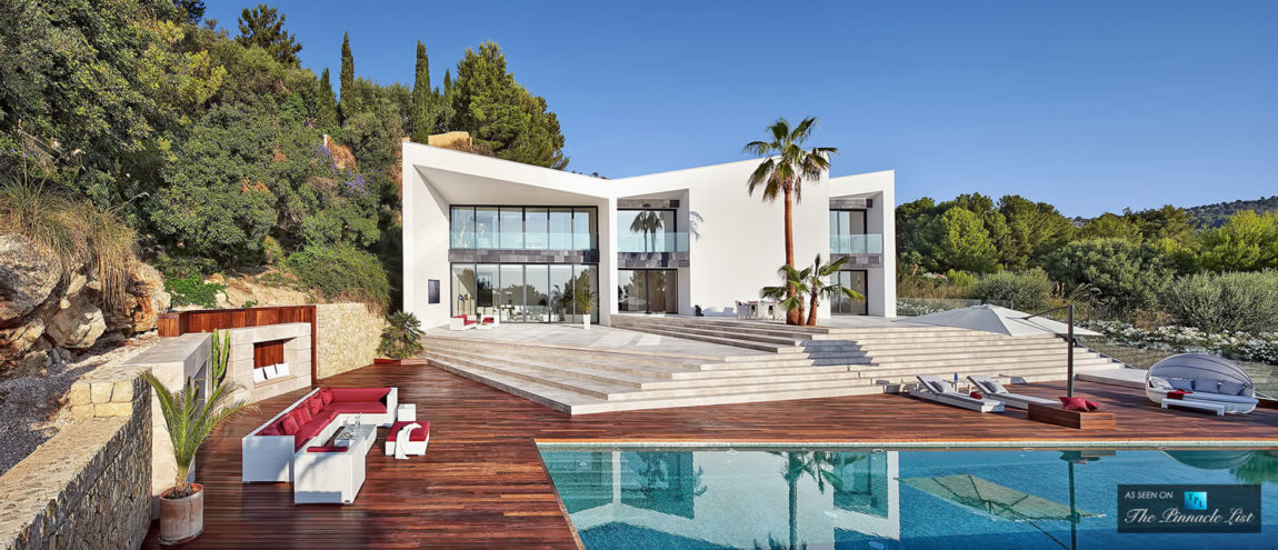 Villa Origami Luxury Residence (7)