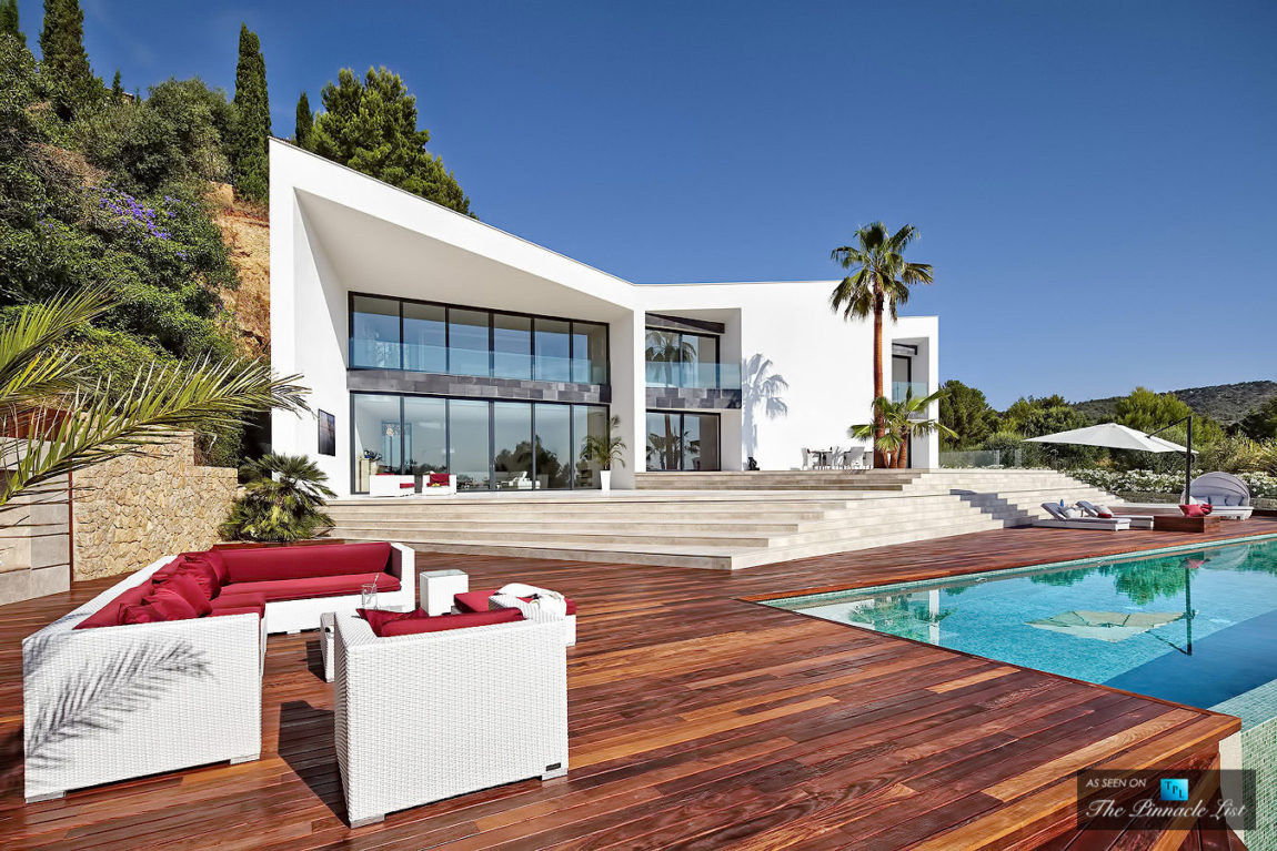 Villa Origami Luxury Residence (9)
