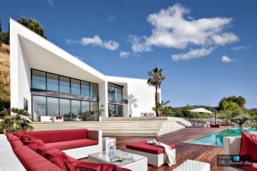 Villa Origami Luxury Residence (10)