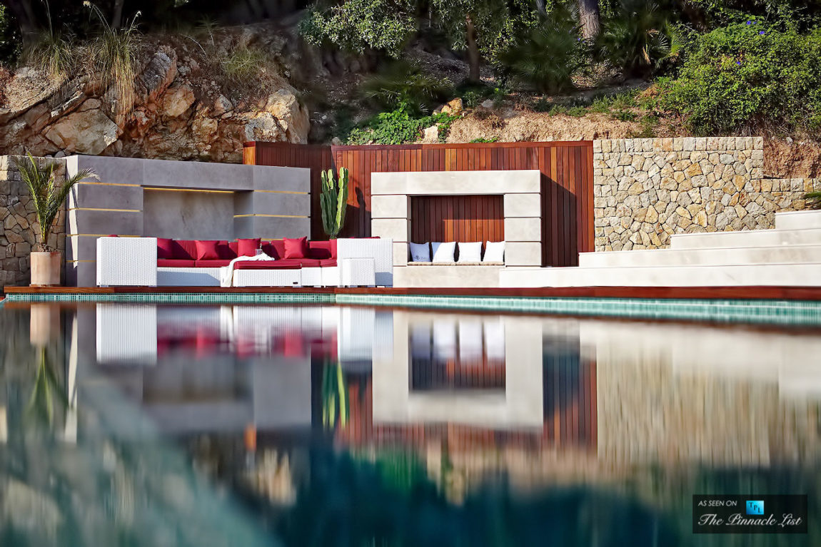 Villa Origami Luxury Residence (11)