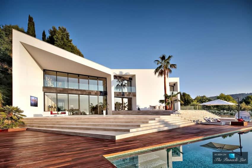 Villa Origami Luxury Residence (13)