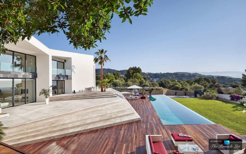 Villa Origami Luxury Residence (14)