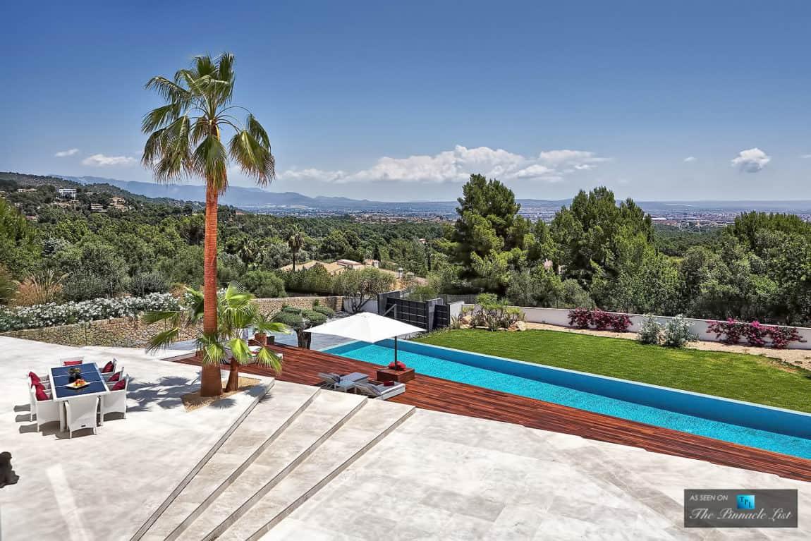 Villa Origami Luxury Residence (15)