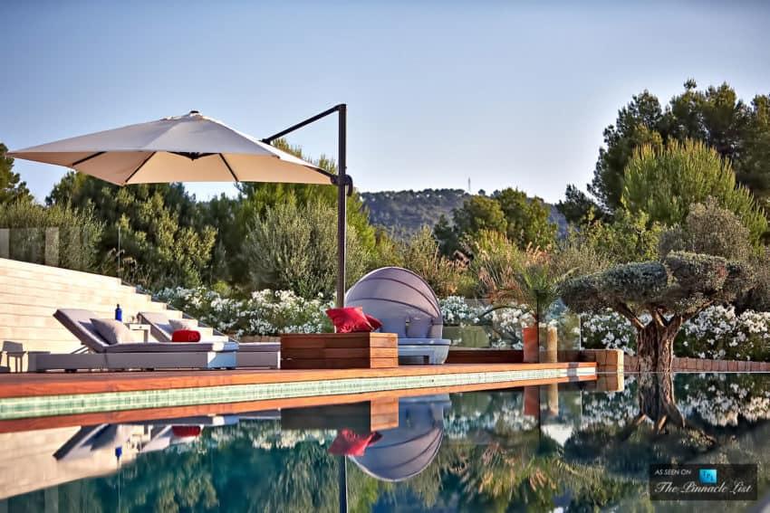 Villa Origami Luxury Residence (16)