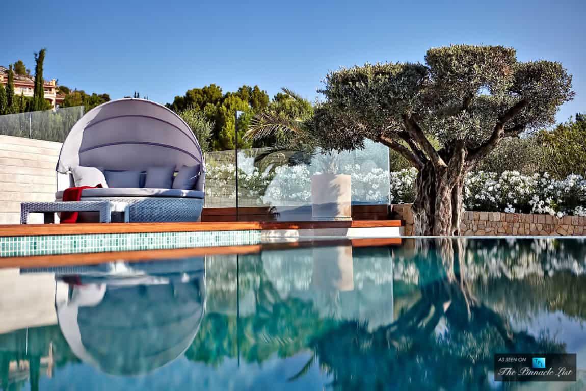 Villa Origami Luxury Residence (17)