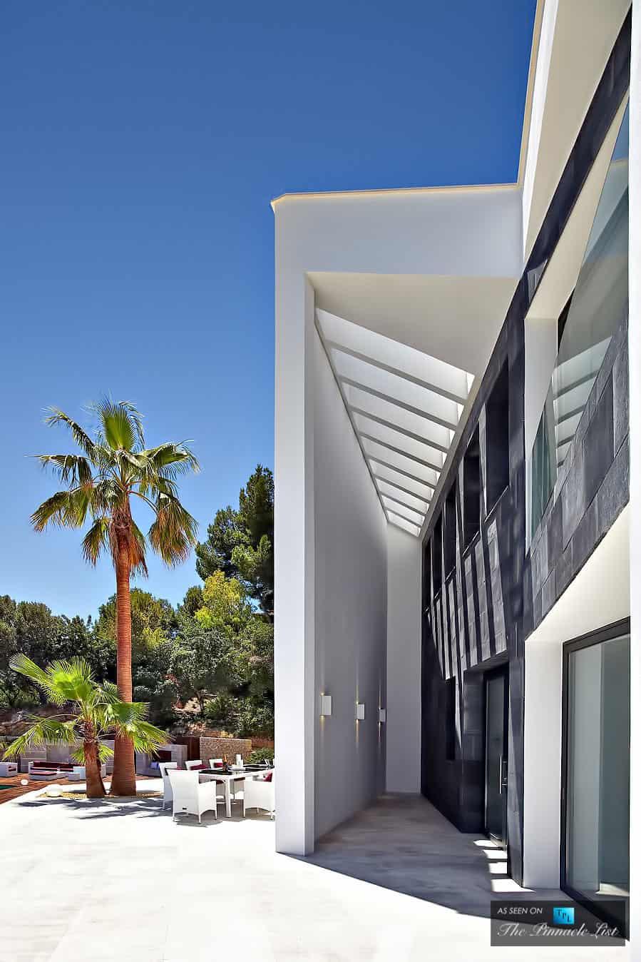 Villa Origami Luxury Residence (18)