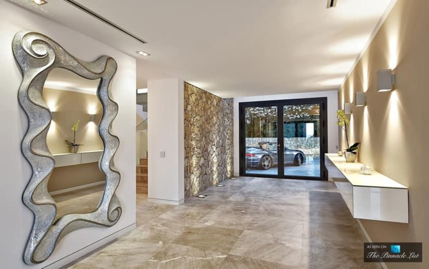 Villa Origami Luxury Residence (20)
