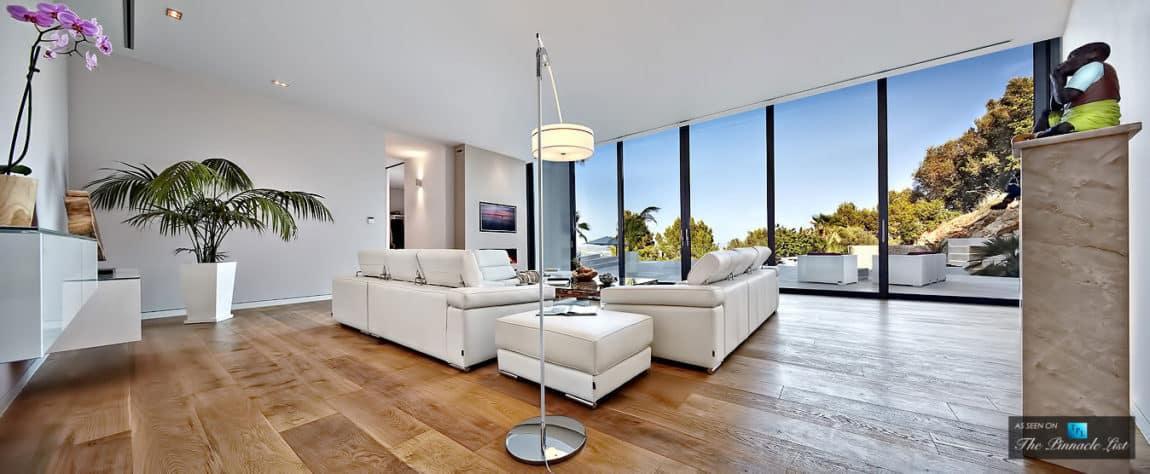 Villa Origami Luxury Residence (21)