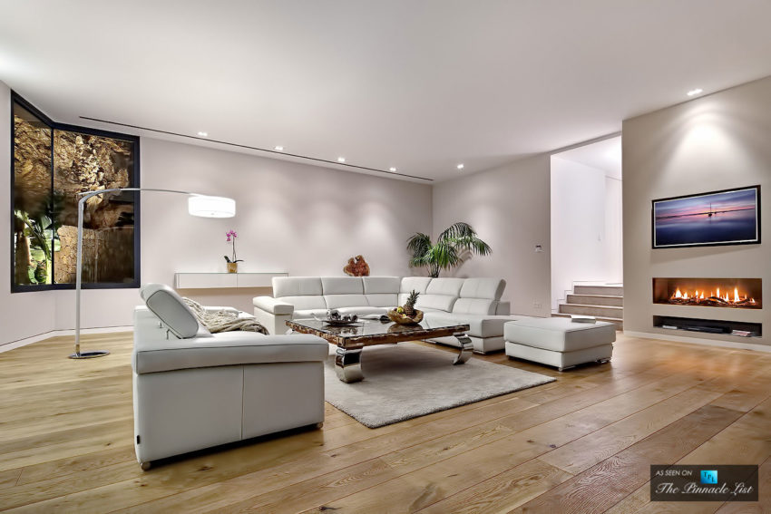 Villa Origami Luxury Residence (23)
