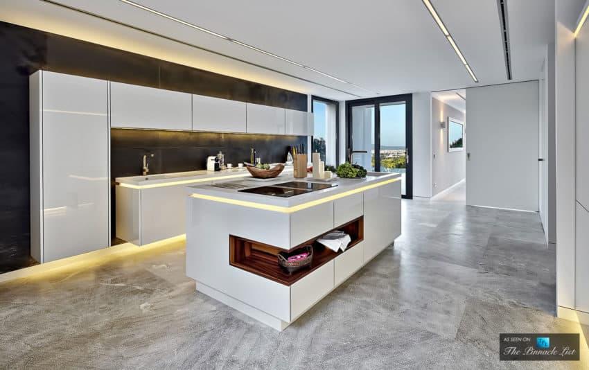 Villa Origami Luxury Residence (24)