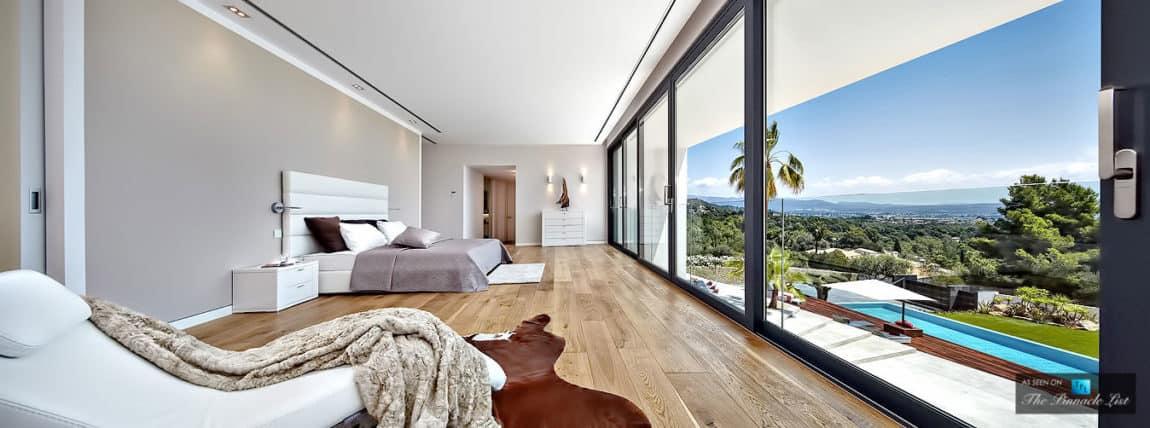 Villa Origami Luxury Residence (25)
