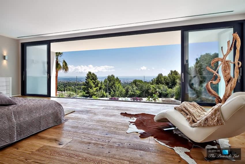 Villa Origami Luxury Residence (26)