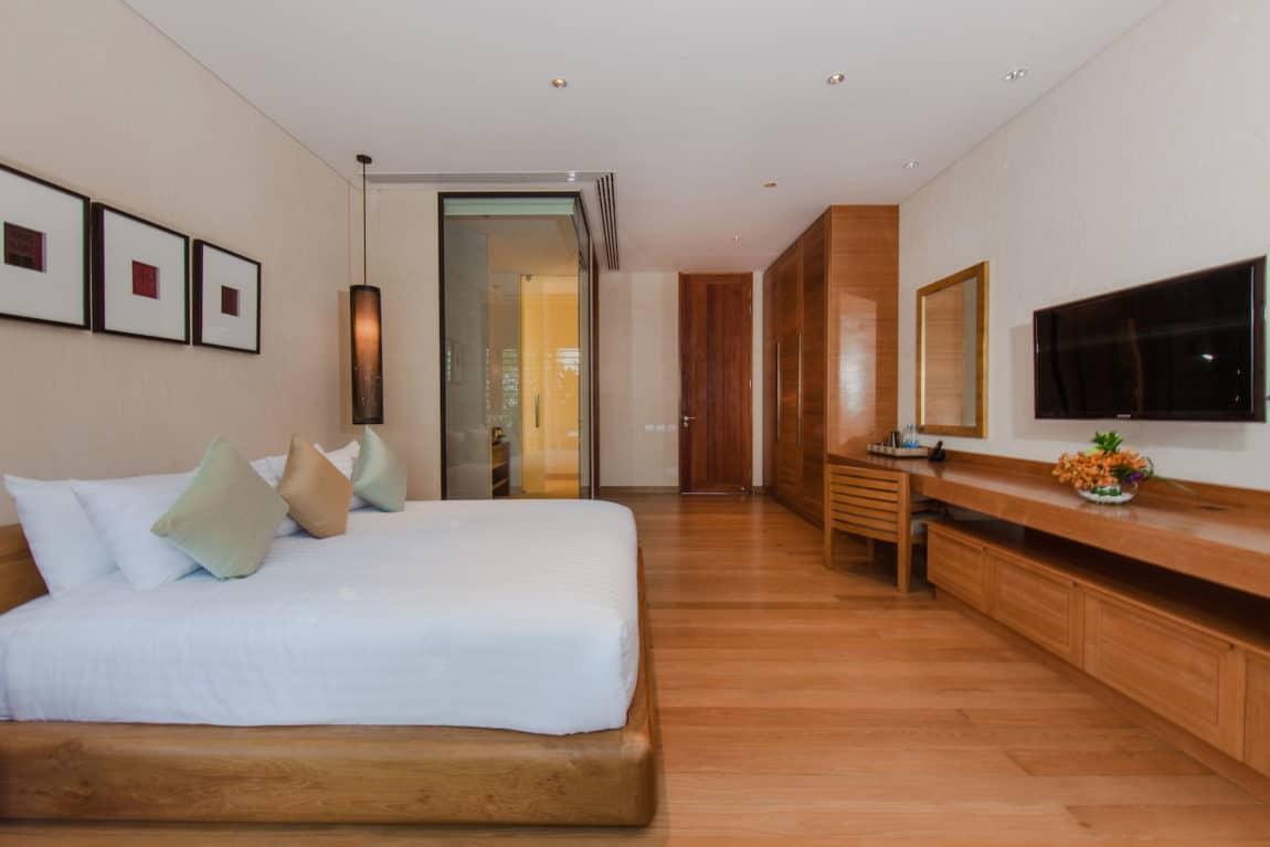 Villa Sawarin by Jean-Michel Gathy & Philippe Starck (26)