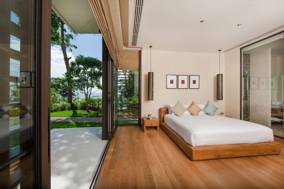 Villa Sawarin by Jean-Michel Gathy & Philippe Starck (27)