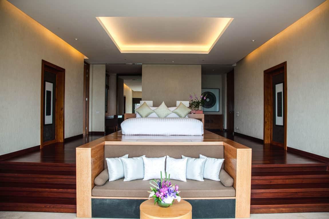 Villa Sawarin by Jean-Michel Gathy & Philippe Starck (30)