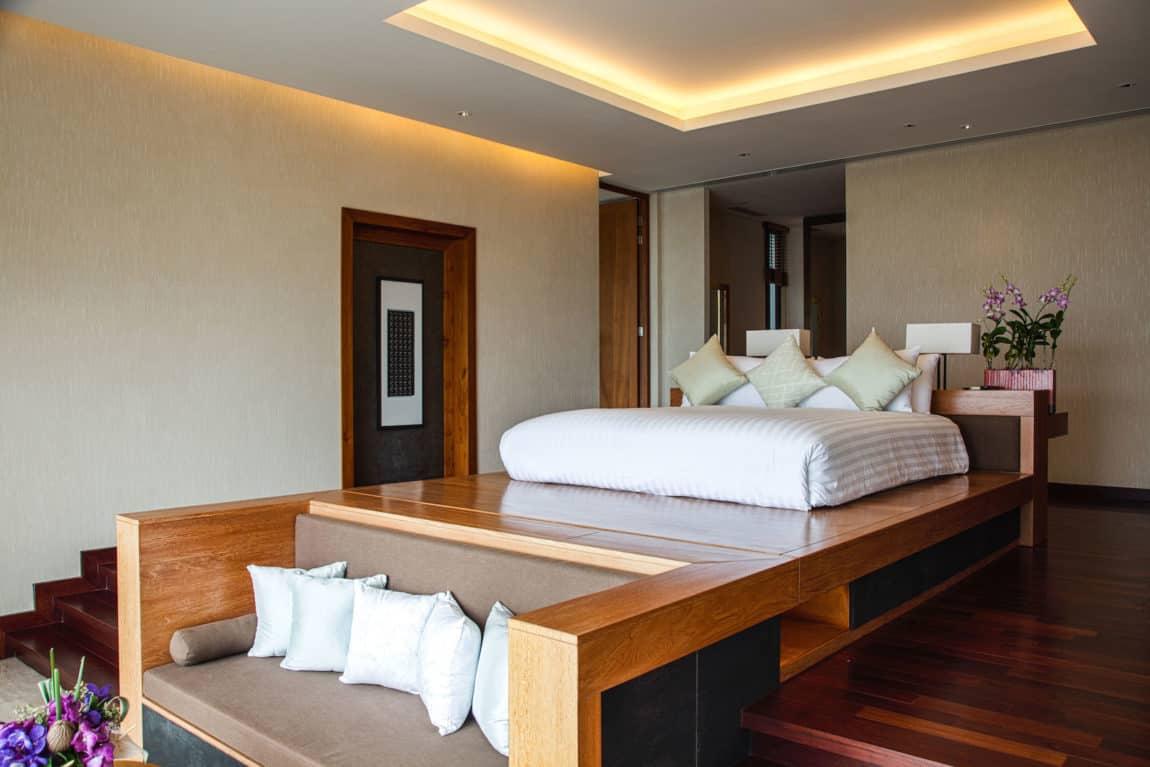 Villa Sawarin by Jean-Michel Gathy & Philippe Starck (31)