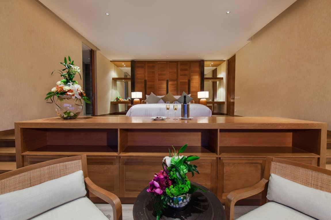 Villa Sawarin by Jean-Michel Gathy & Philippe Starck (36)