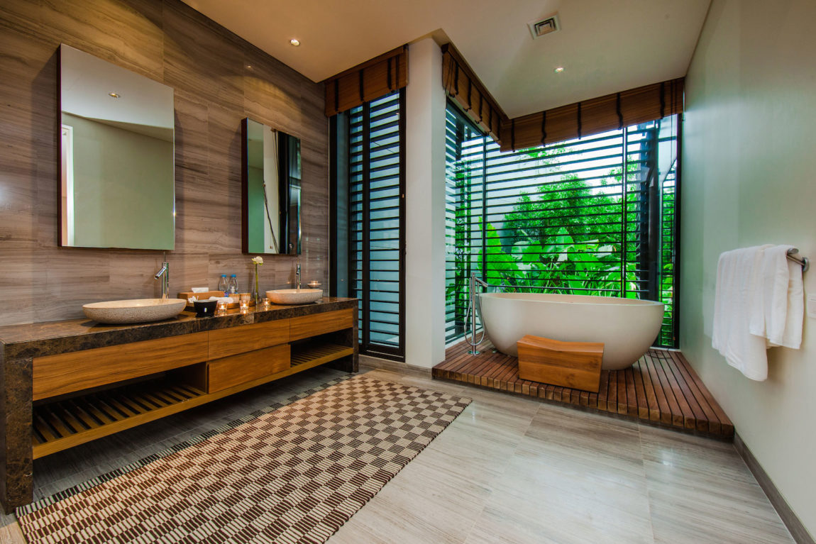 Villa Sawarin by Jean-Michel Gathy & Philippe Starck (42)
