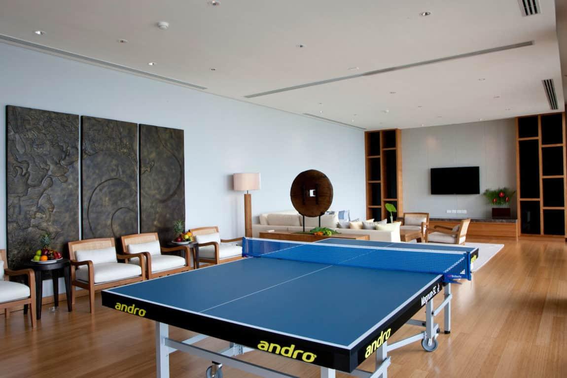 Villa Sawarin by Jean-Michel Gathy & Philippe Starck (45)