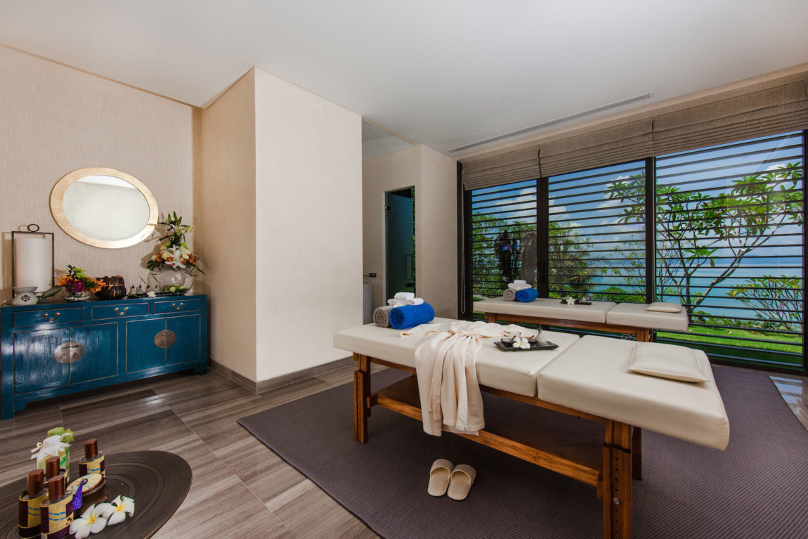 Villa Sawarin by Jean-Michel Gathy & Philippe Starck (47)