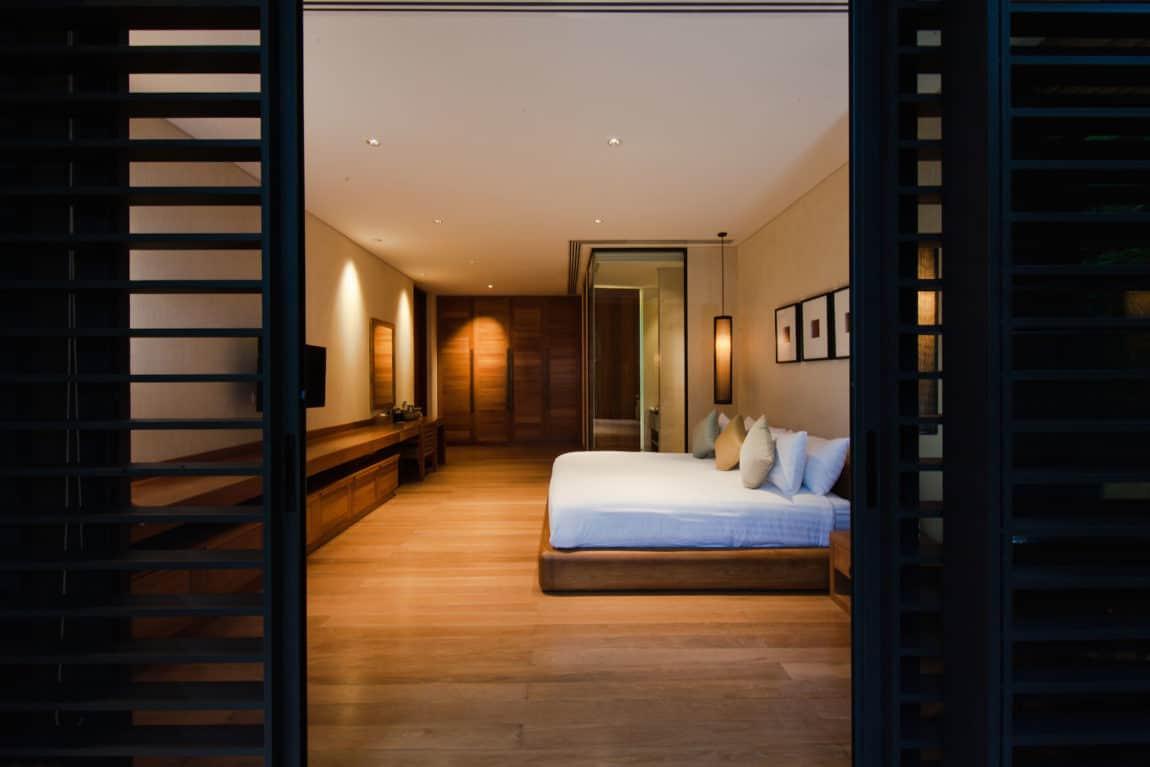 Villa Sawarin by Jean-Michel Gathy & Philippe Starck (53)