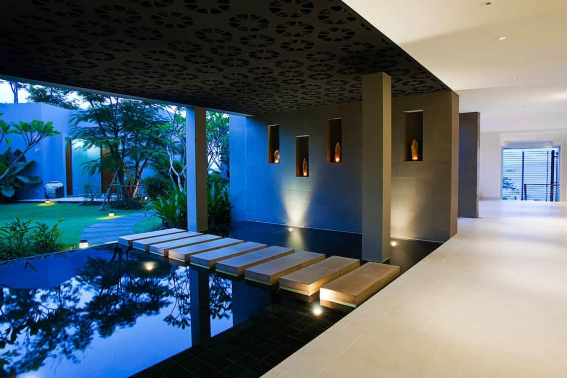 Villa Sawarin by Jean-Michel Gathy & Philippe Starck (61)