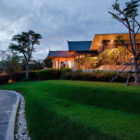 Villa Sawarin by Jean-Michel Gathy & Philippe Starck (70)