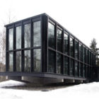 Villa Z Guest House by FAS(t) Architects (3)