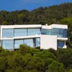 Vivienda en el Emporda by Anna Podio Arquitectura (1)