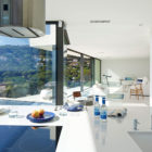 Vivienda en el Emporda by Anna Podio Arquitectura (4)