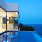 Vivienda en el Emporda by Anna Podio Arquitectura (11)