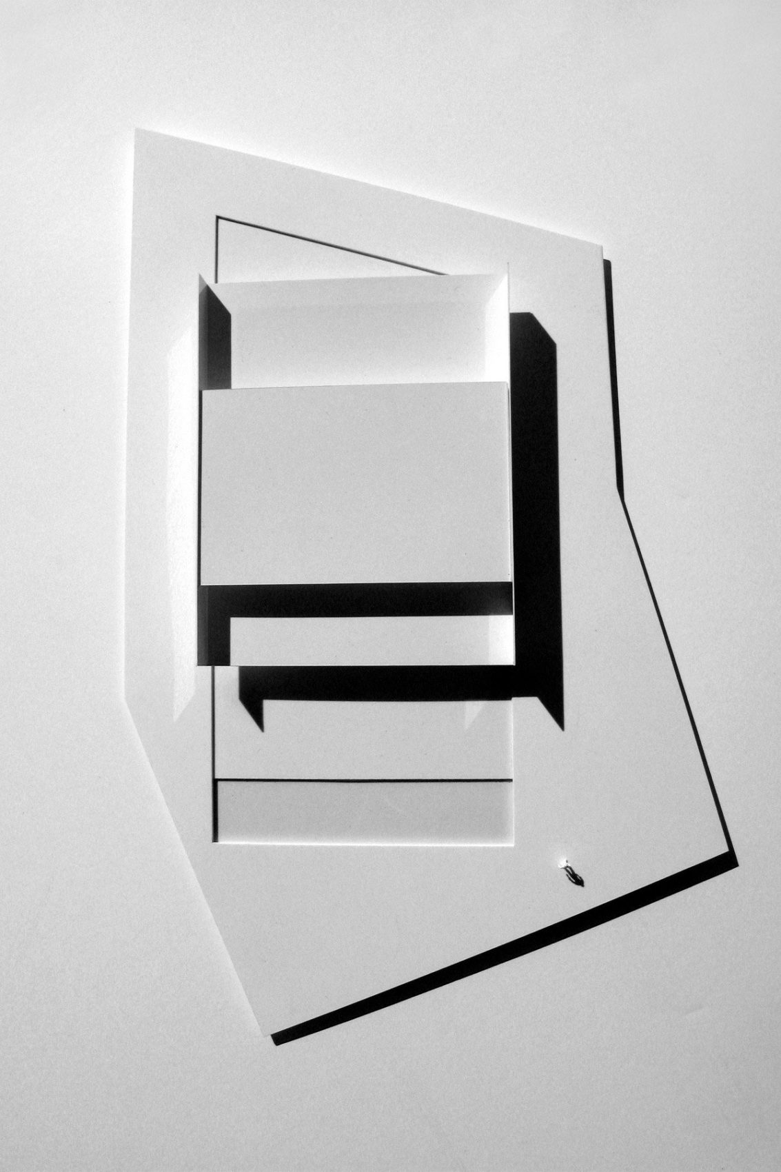Aluminum House by Fran Silvestre Arquitectos (36)