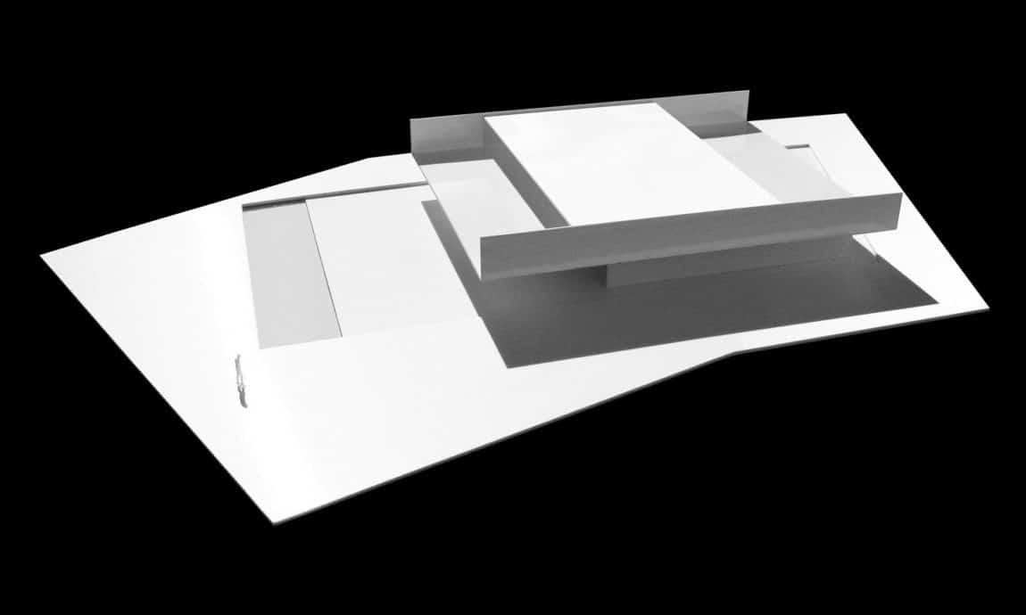 Aluminum House by Fran Silvestre Arquitectos (40)