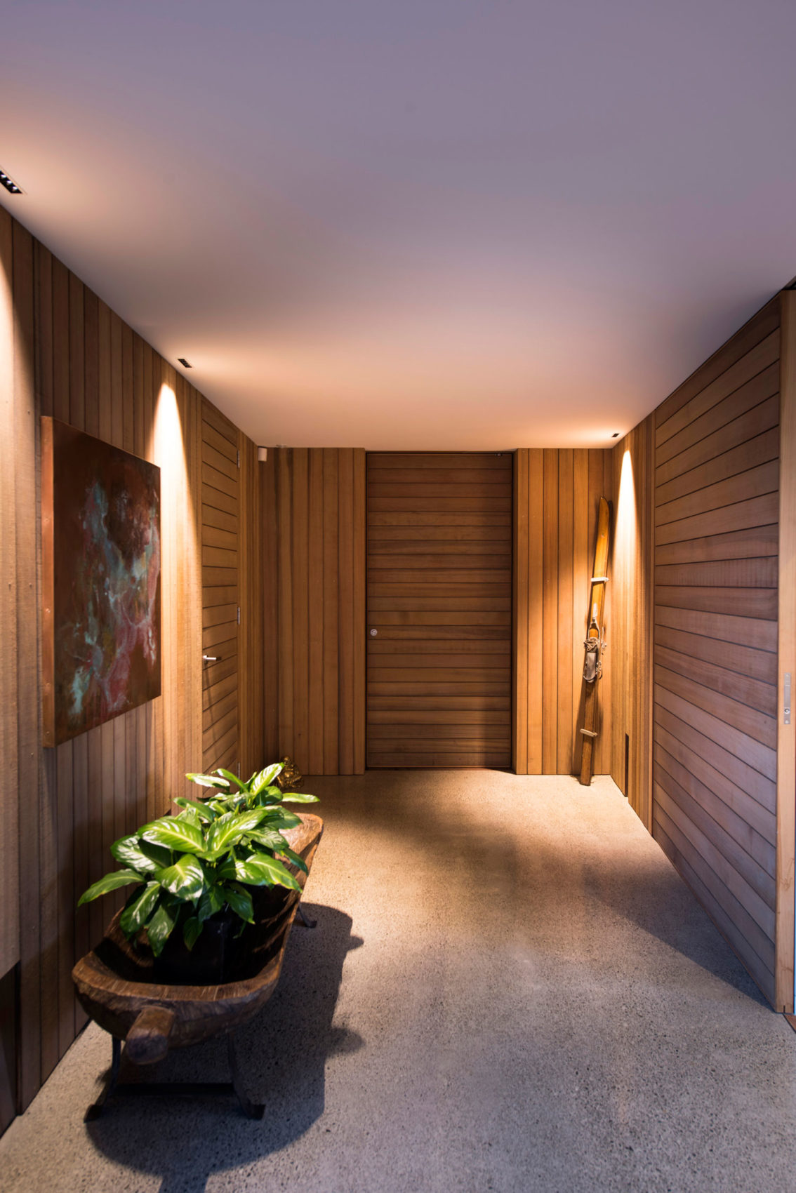 Andover Street by Case Ornsby Design (3)