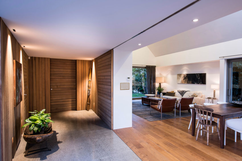 Andover Street by Case Ornsby Design (4)
