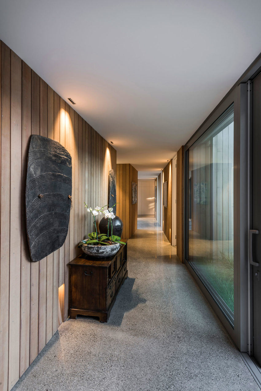 Andover Street by Case Ornsby Design (6)