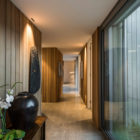 Andover Street by Case Ornsby Design (7)