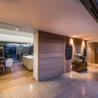 Andover Street by Case Ornsby Design (13)