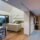 Andover Street by Case Ornsby Design (14)