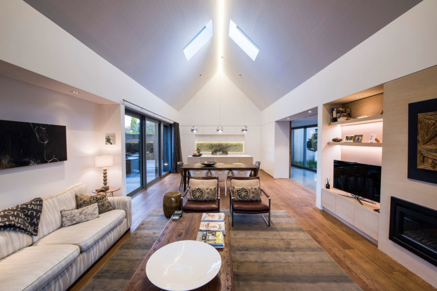 Andover Street by Case Ornsby Design (15)