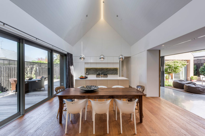 Andover Street by Case Ornsby Design (16)