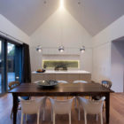Andover Street by Case Ornsby Design (17)