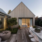 Andover Street by Case Ornsby Design (20)