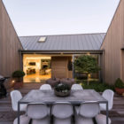 Andover Street by Case Ornsby Design (22)