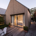 Andover Street by Case Ornsby Design (23)